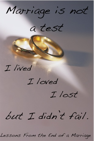 Can you define marriage fraud? Please read the rest..........?