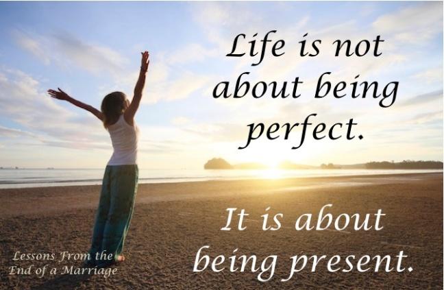 presentlife