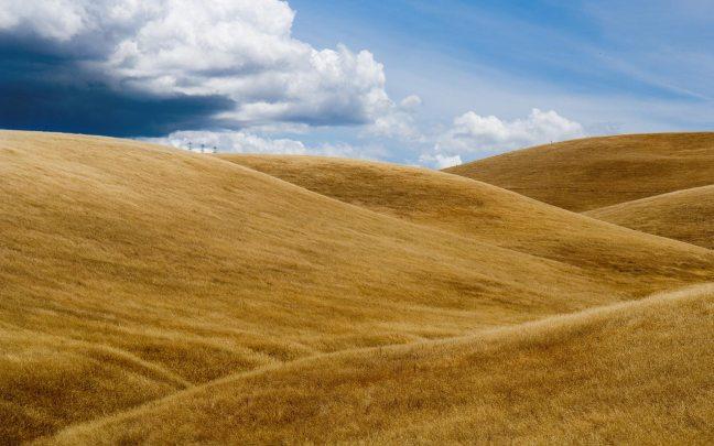 golden_hills