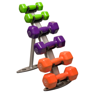 body-solid-GDR10-dumbbell-rack