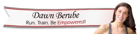 Logo-Run.-Train.-Be-Empowered