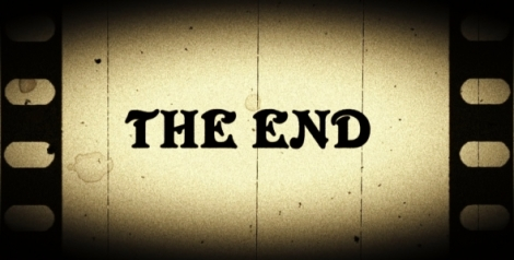 end title 590