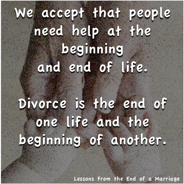 How To Get Over Betrayal And Divorce