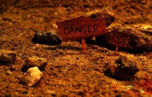 danger-712059_1280