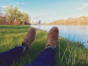 feet-768633_1280