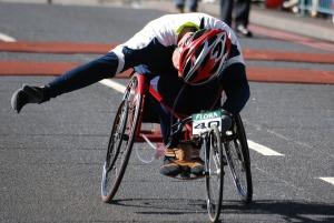 wheelchair-369735_1280