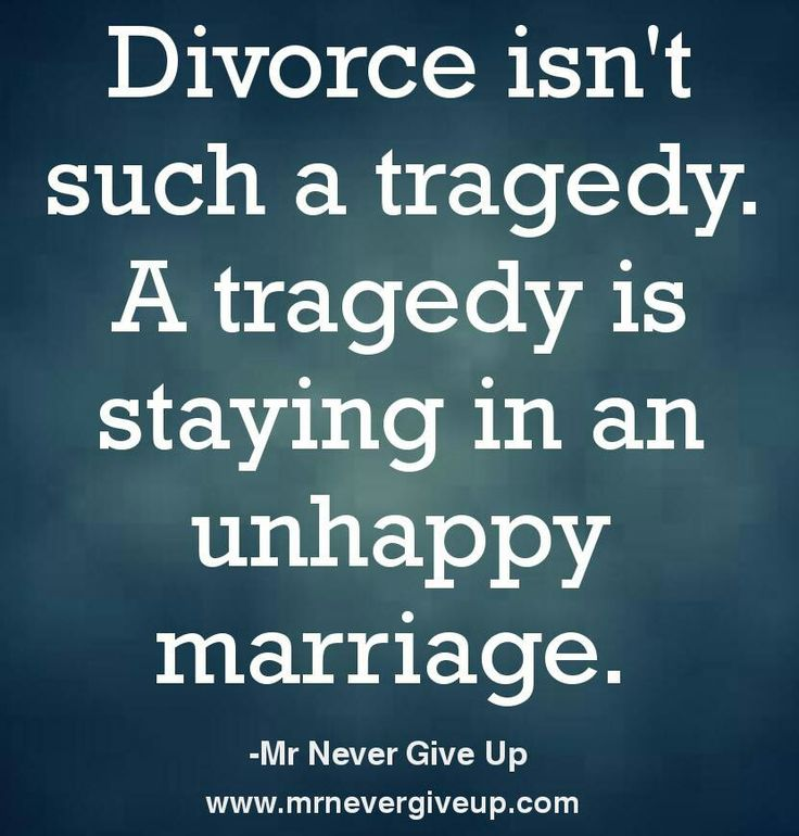 what makes a happy marriage essay Free argumentative essay example on marriage and happiness.