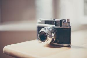 camera-820414_1920
