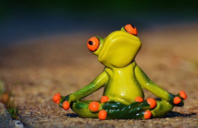 yoga-1033314_1920.jpg