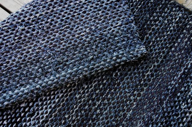 carpet-1223750_1920