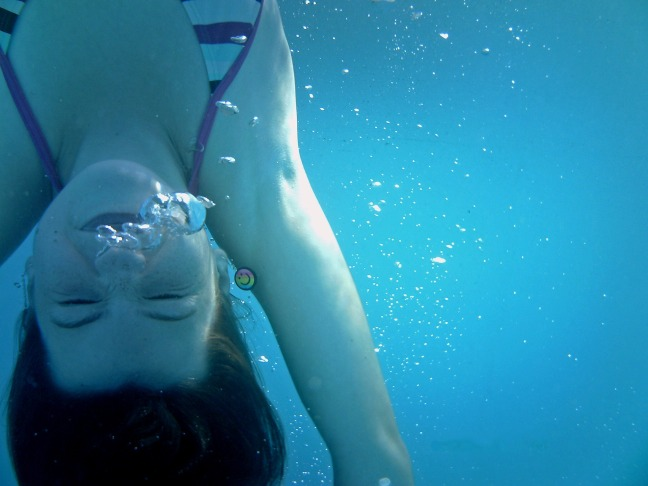 diving-2183571_1920