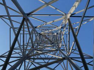steel-scaffolding-1569598__480