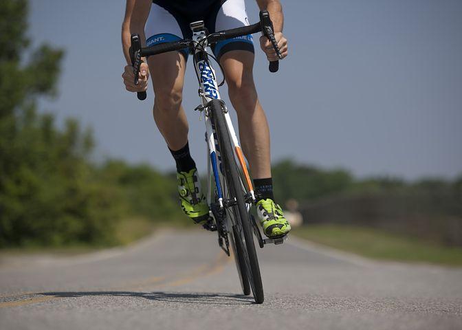 cycling-655565__480